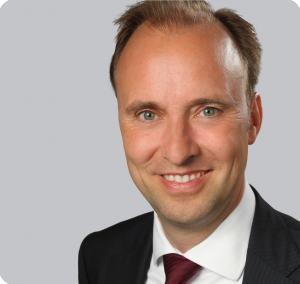 Armin-Binsteiner
